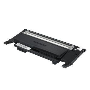Samsung CLT-K4072S tóner y cartucho láser