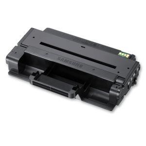 Samsung MLT-D205S tóner y cartucho láser