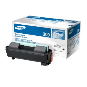 Samsung MLT-D309S tóner y cartucho láser