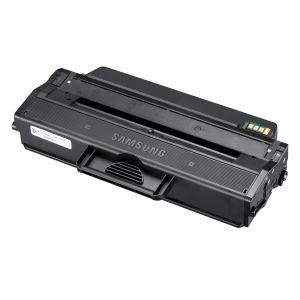 Samsung MLT-D103L tóner y cartucho láser