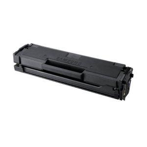 Samsung MLT-D101S tóner y cartucho láser
