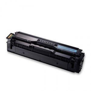 Samsung CLT-C504S tóner y cartucho láser