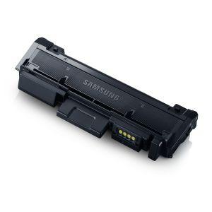 Samsung MLT-D116S tóner y cartucho láser