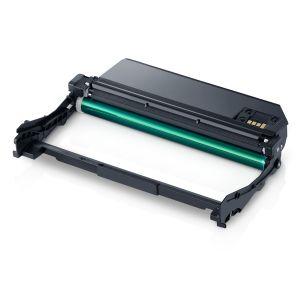 Samsung MLT-R116 kit para impresora