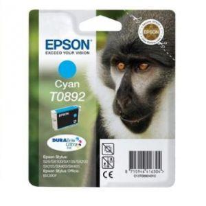 Epson Cartucho T0892 cian