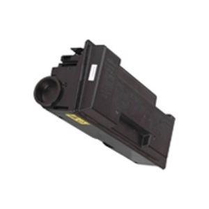 KYOCERA Toner Cartridge for FS-3900DN/4000DN