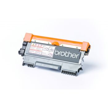 Brother TN-2220 tóner y cartucho láser