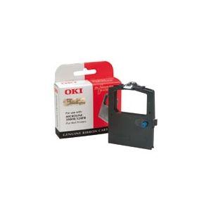OKI 09002310 cinta para impresora
