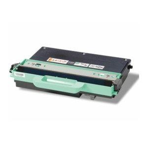 Brother WT-220CL kit para impresora