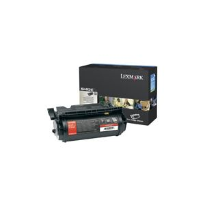 Lexmark X644e, X646e Extra High Yield Print Cartridge (32K)