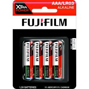 Fujifilm LR03