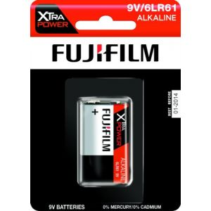 Fujifilm 6LR61