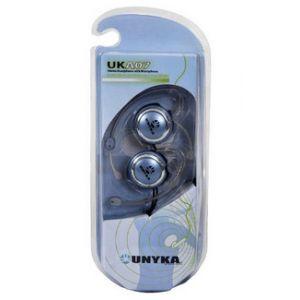UNYKAch UK-A07