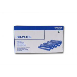 Brother DR-241CL tambor