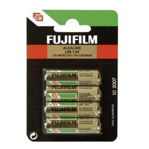 Fujifilm LR06