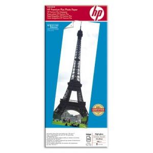 HP Premium Plus High-gloss