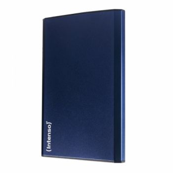 "Intenso 2.5"" Memory Home USB 3.0, 1 TB"