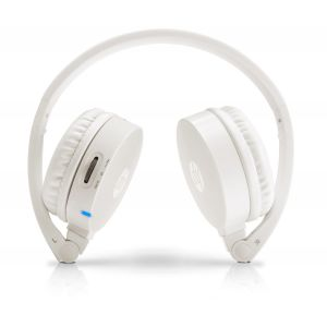 HP H7000 White Bluetooth Wireless Headset