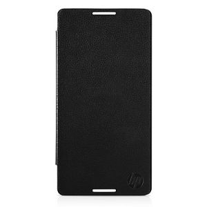 HP Slate 6 VoiceTab Black Case