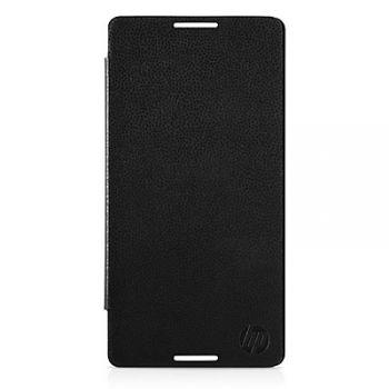 HP Slate 6 VoiceTab Black Case