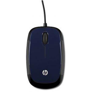 HP X1200