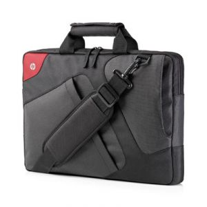 HP Urban Slip Case - 16""