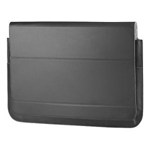 "HP x2 13.3"" Dual-mode Case"