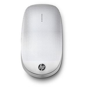 HP Z6000 Wireless Mouse
