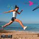 Auricular NeoXeo Inalámbrico Bluetooth Estéreo - Intrauricular