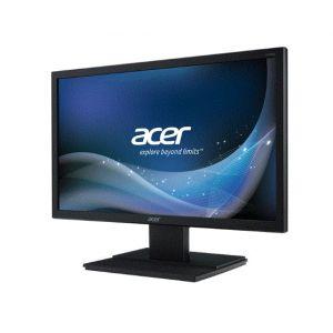 "Monitor LED ACER 18,5"" UM.XV6EE.A03"