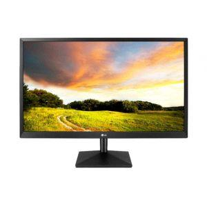 """Monitor LED LG 19,5"""" 20MK400H-B"""