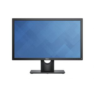 Monitor LED DELL 21.5 - E2216HV