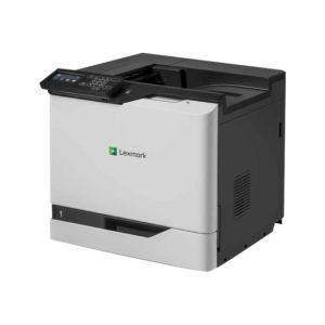 Impresora Lexmark C6160 Color A4 de 57ppm
