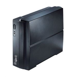 Riello UPS Protect Plus PRP 650
