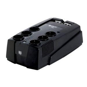 SAI Riello UPS iPlug IPG 800