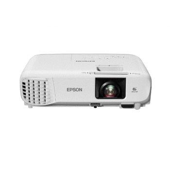 Epson Proyector EB-S39