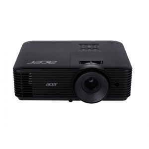 Proyector Acer X118HP