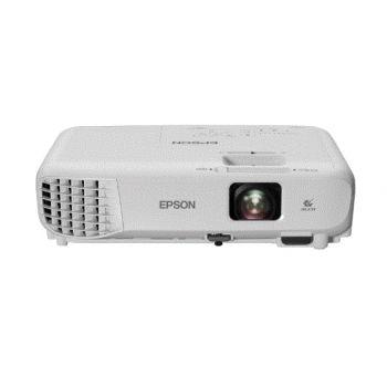 Proyector Epson EB-S05
