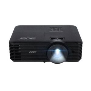 Proyector Acer X128HP