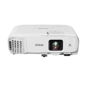 Proyector Epson EB-2247U