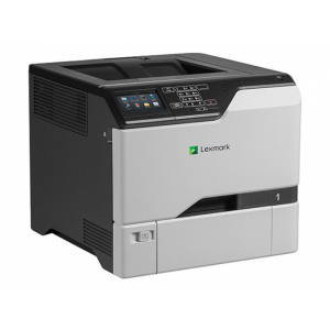 Impresora Lexmark C4150 Color de 47ppm