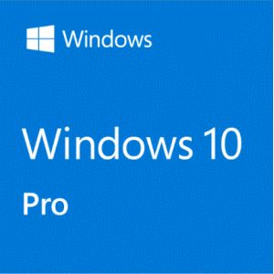 Windows 10 Pro Versión OEM