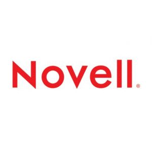 Novell Open Enterprise Server