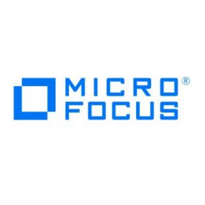 Micro Focus Business Support para Novell Server
