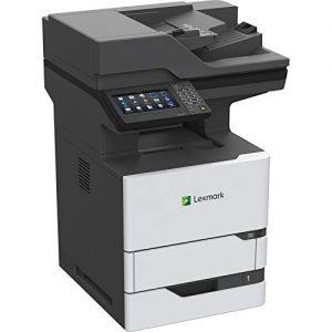 Lexmark XM5370