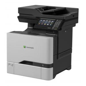 Lexmark XC4150de