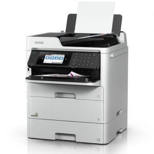 Epson Pro WF-C579RDTWF