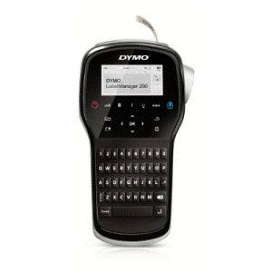Etiquetadora DYMO LM 280