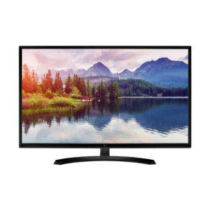 """Monitor LED LG 31,5""""  32MP58HQ-P"""