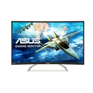 "Monitor LED ASUS 31,5"" VA326HR"